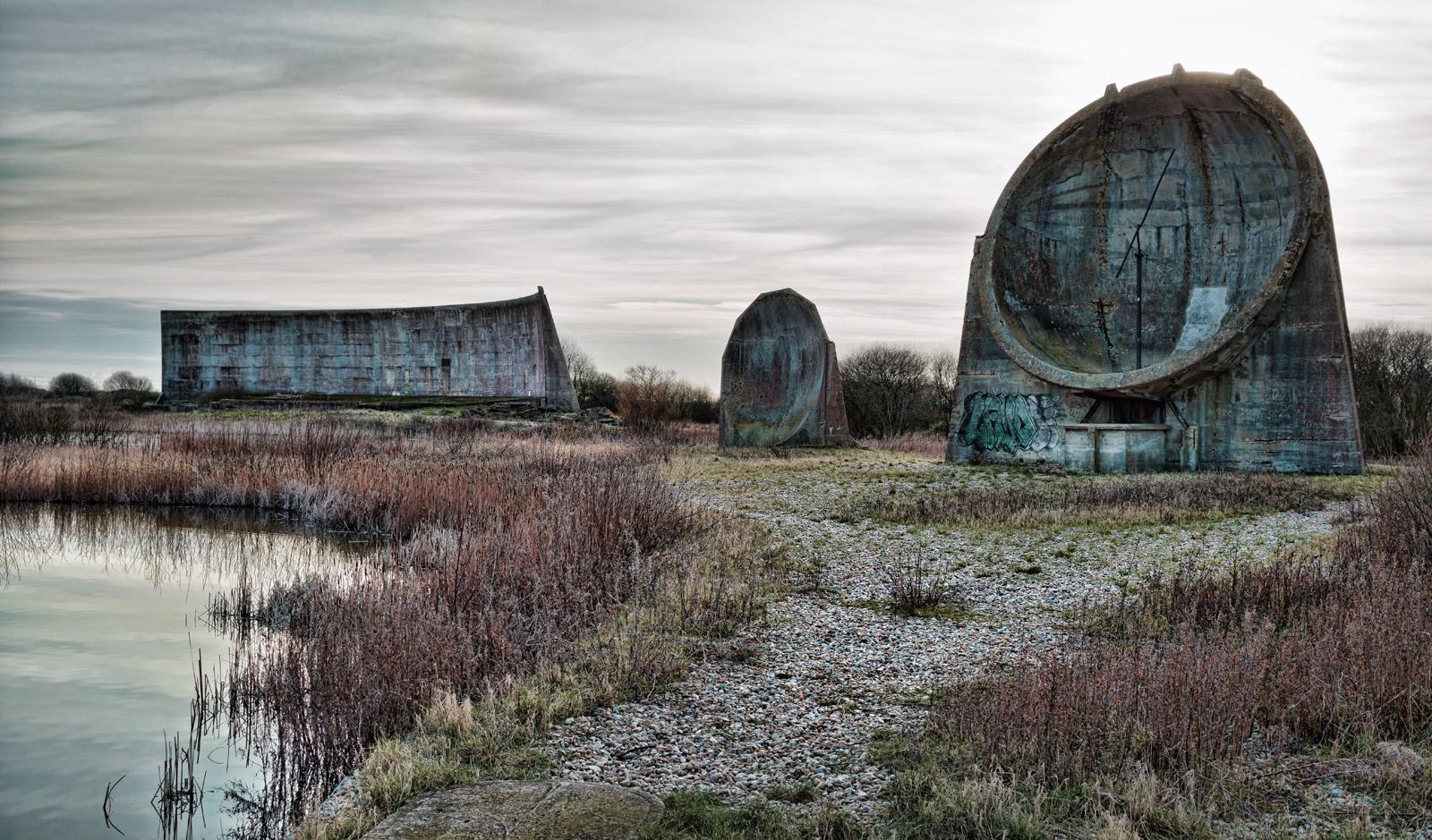 Landscape photography portfolio 4 for Landscape architecture uk